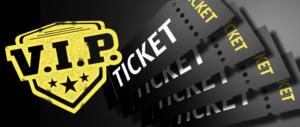 1519307004978_vip-tickets-2